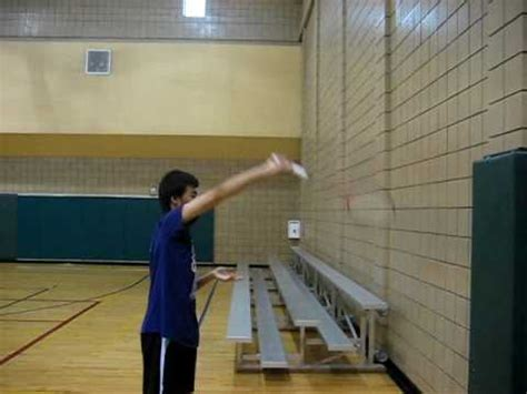 badminton swing technique badminton pronation technique how to smash and clear by