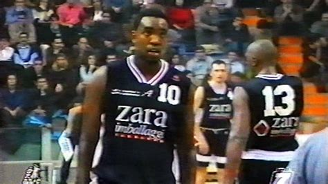 banco popolare ragusa a2 1998 99 popolare ragusa zara fabriano 91 101