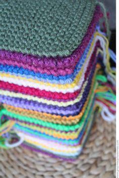 1000 id 233 es sur couvertures pour b 233 b 233 en crochet afghan sur