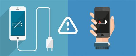 Baterai Hp Samsung Tidak Bisa Di Charge mengatasi masalah hp tidak bisa di charge dalam keadaan mati