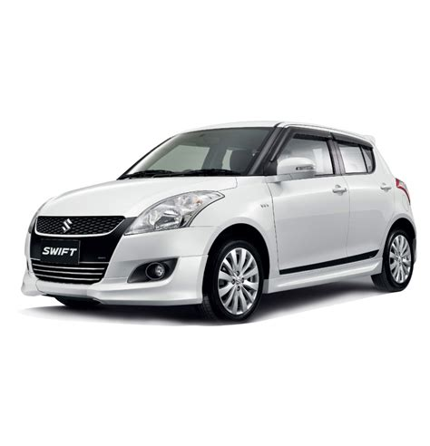 suzuki k k car rental