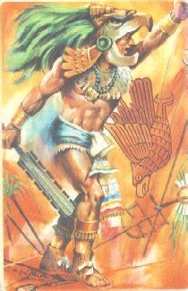 imagenes de emperadores aztecas m 233 xico en 21 im 225 genes space junk
