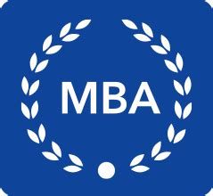 Mba Won Make You Stand Out To Employer by Uk Free Application Services