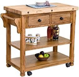 kitchen remarkable kitchen island on wheels ideas