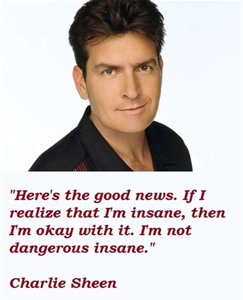 sheen quotes sheen quotes image quotes at relatably