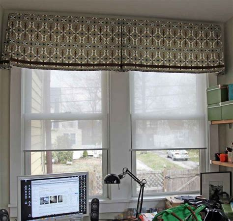 pattern fabric window shades fantastic valances for living room windows using pattern