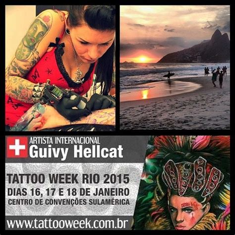 tattoo expo hton roads 34 best guivy tattoo conventions road trip images on