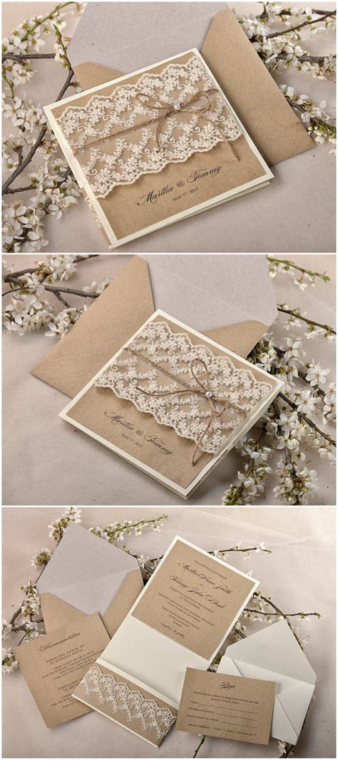 top 10 wedding card designs top 10 rustic wedding invitations to wow your guests