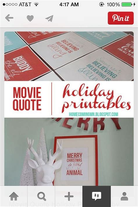 national lampoons christmas vacation  printables christmas  quotes christmas