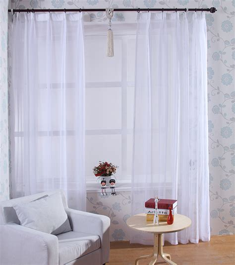 high ceiling curtains online buy wholesale high ceiling curtains from china high