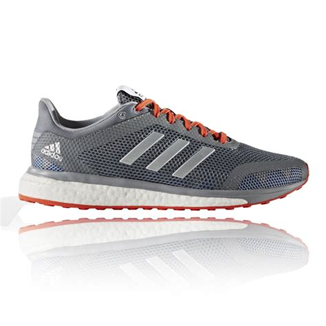 grey adidas running shoes buy adidas response running shoes ss17 grey for sale