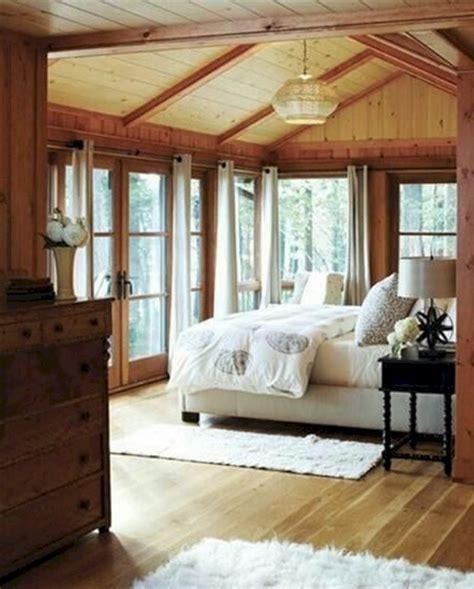 bungalow bedroom decorating ideas summer cottage bedroom decorating ideas summer cottage