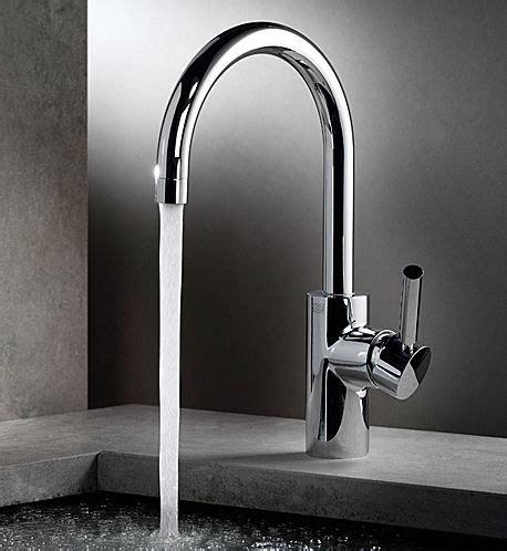 dornbracht tara kitchen faucet new bathroom faucets by dornbracht tara logic the finest bathroom faucet design