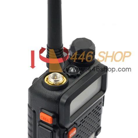 Sale Battery Baofeng Uv 66 baofeng radio baofeng dual band uv 5r vhf uhf radio walkie talkie battery radio band