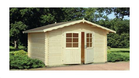 cabin homes for sale log cabin homes for sale in maine log cabin interiors log