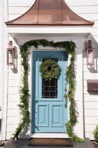 Copper Awnings 17 Best Ideas About Front Door Awning On Pinterest Metal