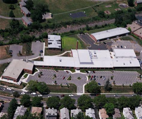 design center hartford performing arts center eagle rivet roof service corporation