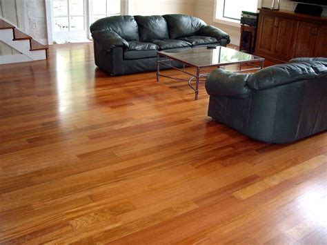 hardwood flooring bellevue wa hardwood floors gallery classic hardwood floors