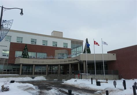 Sask Lookup Fort Saskatchewan