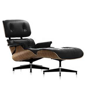 Eames Armchair And Ottoman by Show Details For Eames Lounge Chair And Ottoman