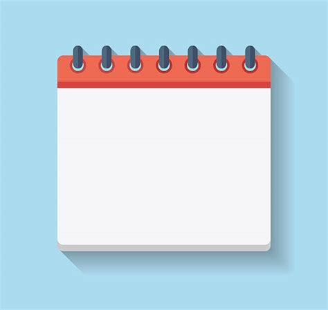 blank calendar template vector royalty free calendar clip art vector images