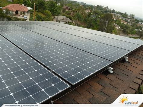 solar technology for homes 13 best images about solar power for homes on