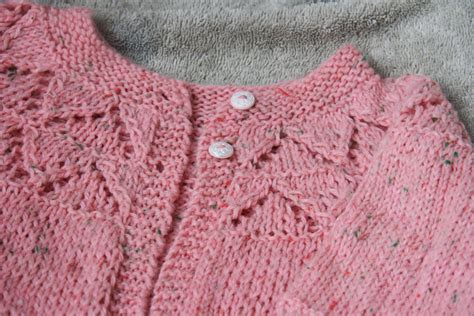easy knit sweater pattern toddler knitting baby sweaters cpeezers