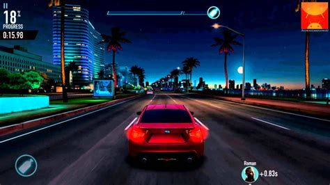 fast and furious legacy hack apk fast furious legacy 3 0 0 mod apk unlimited money