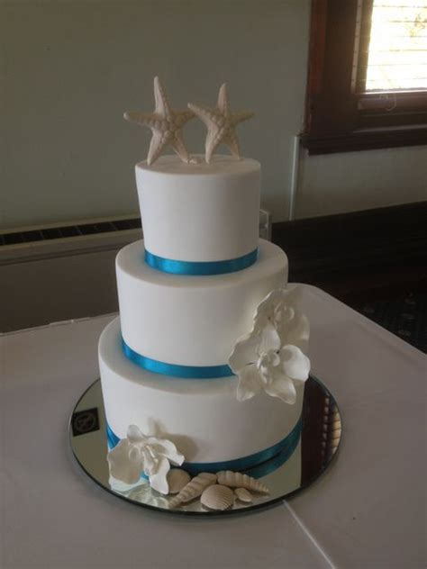 Cake Decorations Sydney by Sydney Wedding Cakes Northern Beaches Birthday Cakes Cakes Cake Decorating