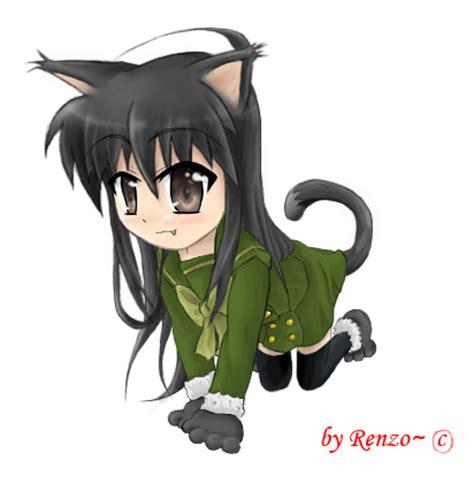 imagenes anime sin fondo sns shana fanart 52 sin fondo by renzo anime fan on