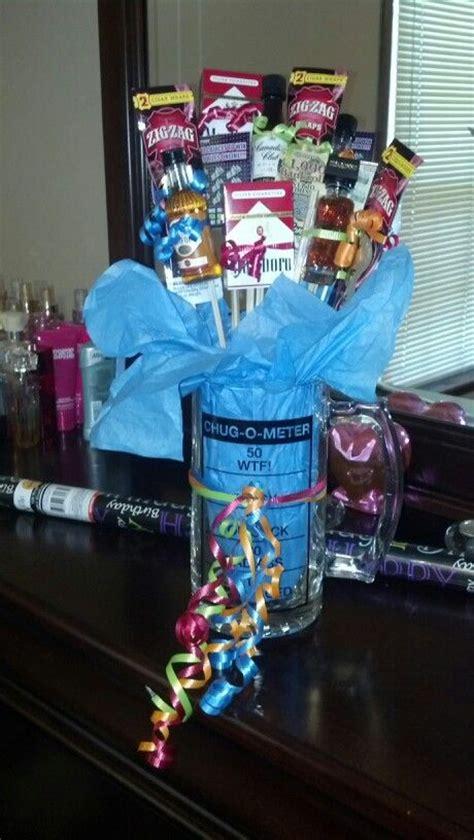 12 best 21st birthday ideas images on pinterest gift