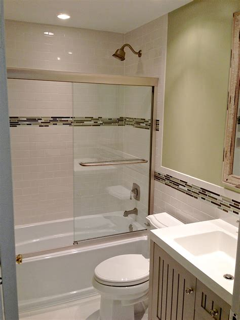 bathroom remodeling gainesville va appartments ibiza be apartment luxury apartments ibiza