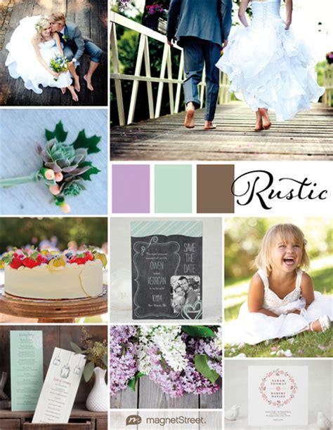 Rustic Wedding Inspiration   Rustic Wedding Ideas