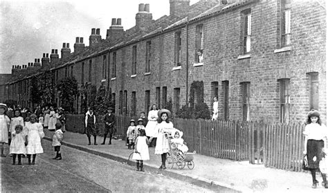 victorian time plumstead stories plumstead and district photos