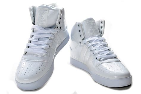 cost effective all white adidas shoes the lowest price