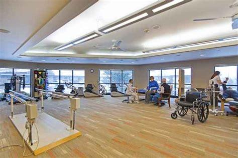 highland care center  salt lake city ut reviews