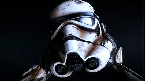 star wars from a star wars wallpapers best wallpapers