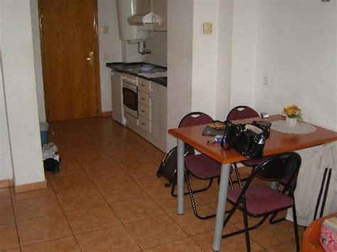 Appartamento Lloret De Mar Economici by Blanco Y Negro Apartments Hotel Lloret De Mar Spagna