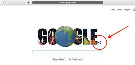 google design for today google homepage design today images