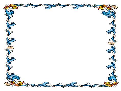 floral design certificate edmonton free powerpoint template floral certificate border