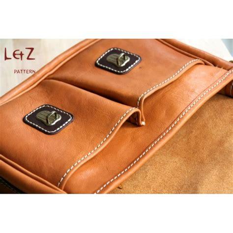 download pattern leather bag sewing pattern messenger bag patterns pdf instant