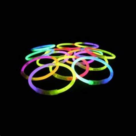 Pulseiras de Neon   PulseirasDeNeon.com.br