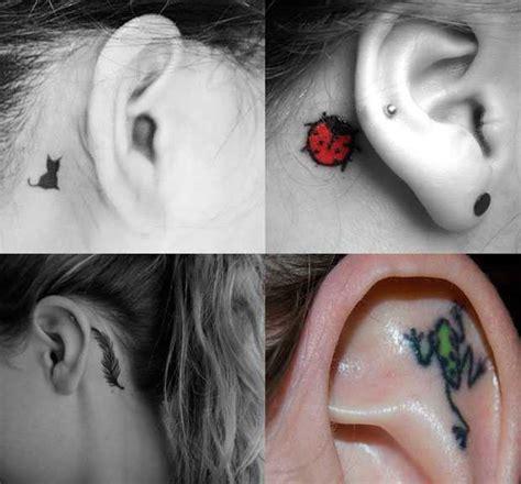 tatuaggi polso interno immagini tatuaggi piccoli tantissime idee e foto beautydea