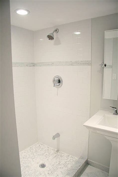 accent bathroom tile tile accents in bathrooms 320 sycamore