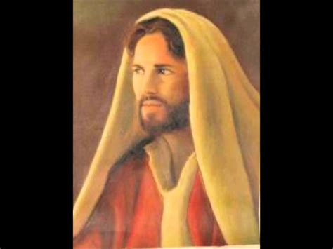 what color was jesus skin vision of jesus 1 jesus skin color while on earth