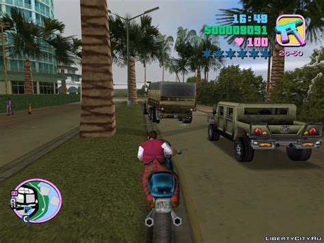 gta vice city game mod installer free download priorityday blog