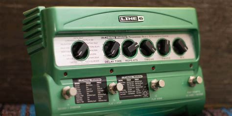 best pedal reverb best delay pedals for 200 reverb news