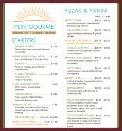 sample menu card template 29 download in psd pdf word