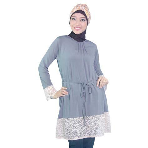 Busana Muslim Wanita 2 memilih baju muslim yang trendy dan nyaman wanita