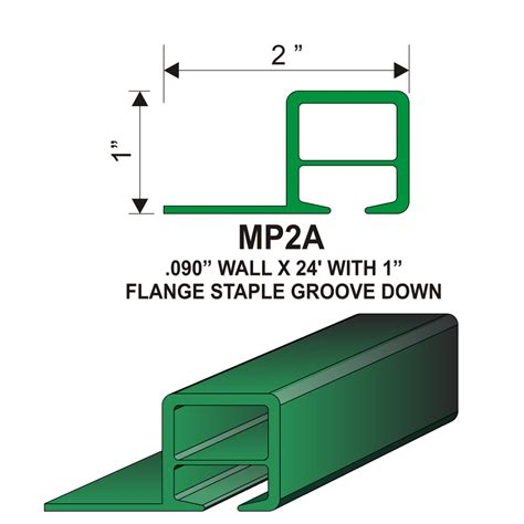 milliken awning milliken awning engineering considerations for staple system awnings